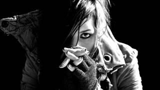 Skylar Grey - Where'd You Go