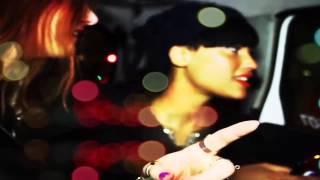 Mix Of Selena Gomez, Miley Cyrus, Zendaya,  Katy Perry ,Kesha And More! Mega-Mashup