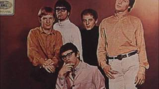 """manfred  mann      """"do wah diddy diddy""""    2017 stereo remaster***hit version."""