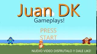 ► Retro Games - Intro ◄