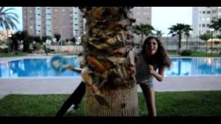 Videoclip CUIDADO CON PALOMA