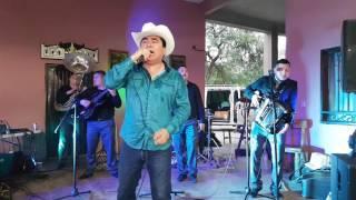 """Omar Carrillo (ft) Máximos de Sinaloa """" El Crimen de Culiacan"""""""