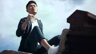 "Isidoro Francisco   ""Masculin Féminin"" HD (Featuring Jesse Leung)"