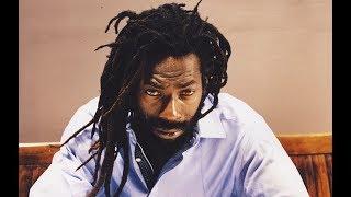 JAMAICA NOW: Dorraine Samuels getting treatment...  Buju concert ... Tourists die... Vaz vs Crawford