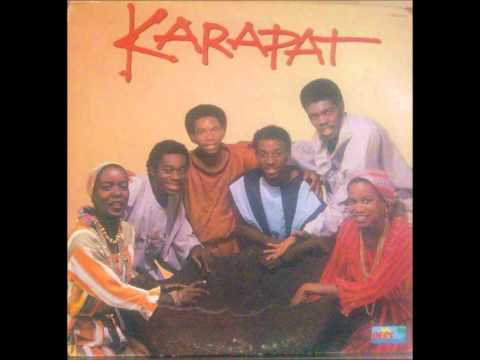 karapat-on-son-tambou-1987-harry-labourg