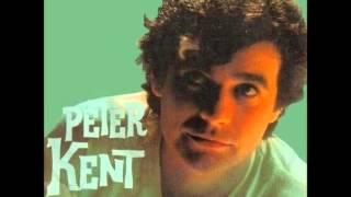 Peter Kent - Stop'n go