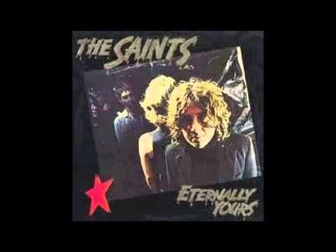 the-saints-im-misunderstood-veryloudarray