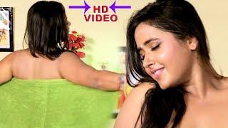 ऐसा वीडियो नहीं देखा होगा 2018   Kajal Raghwani Movie Bhojpuri Scene   UNCUT BHOJPURI MOVIE SCENES