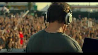 We Are Your Friends Trailer en Español