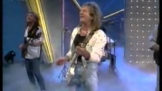Smokie   Living Next Door To Alice 1995   YouTube