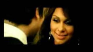 Sabrina-Ne mogu tak zhits(Russian Music)