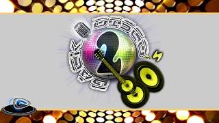 INTRO RETRO 70s 80s  BACK TO DISCO VOL 2