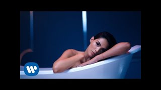 Alaya - Bling Bling   Video Oficial
