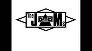 The Justified Ancients Of Mu Mu (The Jams [AKA The KLF]) - Top of the Pops