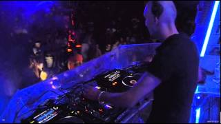 Sam Paganini plays Dominic Banone - 1607 (Frank Savio Remix) @ Ultra Europe Festival 2015