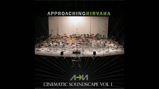 Approaching Nirvana - Trapped in Surreality