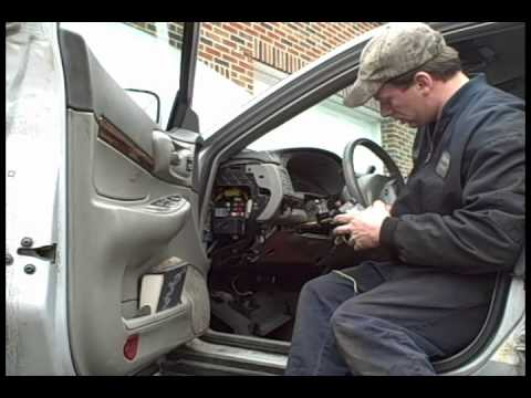 2004 Chevrolet Impala Problems Online Manuals And Repair
