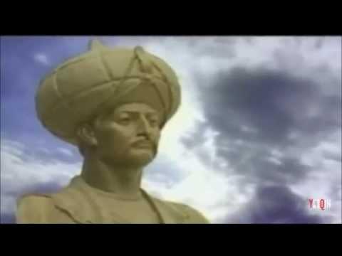 Şah İsmayıl Xətai- Safevi Türk Devleti'nin Kurucusu (Azerbaycan Türkçesi)