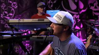 Slightly Stoopid - Open Road - 2011-09-13 - San Rafael, CA (Live - SBD - Best Ever)