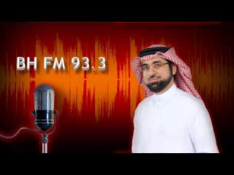 رسول الله صلى الله عليه وسلم امام المبتسمين  11-1-2012