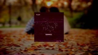 this girl - Nymano [Romance]