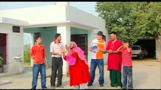 The Funny Guys - Family 425 - Punjabi Comedy Movies