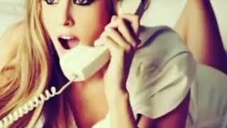 مكالمة شراميط خناقة على زب اصطناعي مكالمة سكسية