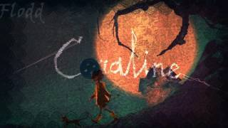 Exploration - Coraline 『Cover』