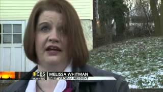 "West Virginians react to MTV's ""Buckwild"""