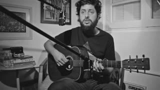 PROJETO MUGIDO | Ian Ramil - Devagarinho