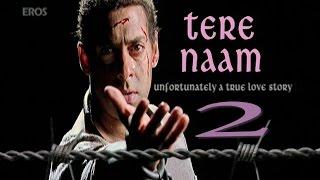 Tere Naam 2 Trailer HD 2017   Salman Khan   Fan Made
