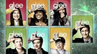 Glee Story a story about love 15