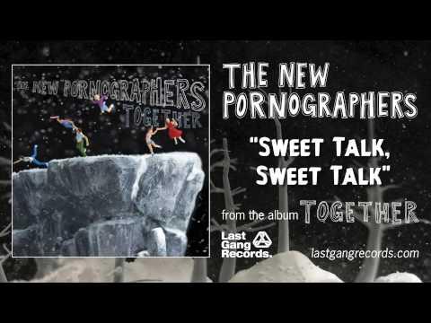 the-new-pornographers-sweet-talk-sweet-talk-lastgangradio