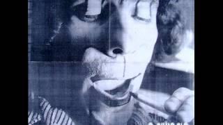 Declamação - Zé Ramalho - Requiem para um Circo