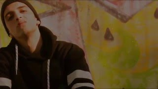 Atitude - SKINNY (2015)