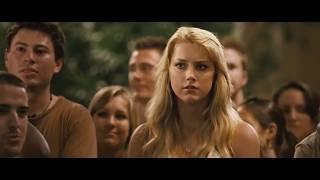 Top 10 Fighting Movies (Movie Geek) width=