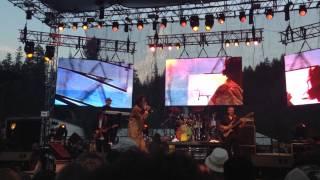 Don Carlos Live at ROTR 2015