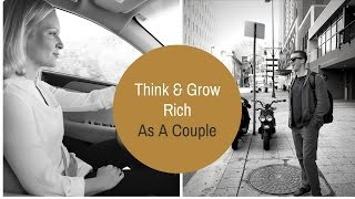 Think AND Grow Rich As A Couple | FreeTV