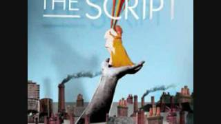 The Script - Before The Worst - Lyrics
