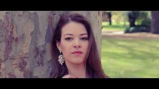 Model Promo Video - Amy De Angelis