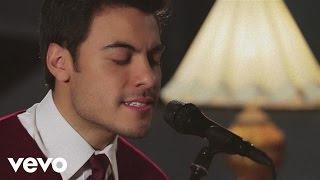 Carlos Rivera - Borrar y Continuar (En Vivo) ft. Pablo Preciado