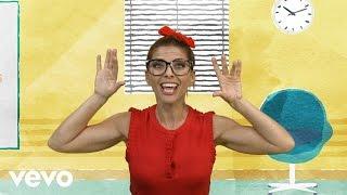 Sónia Araújo - O Corpo Humano