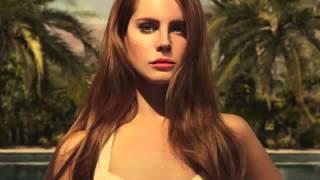 Lana Del Rey - COLA (official audio) || TM