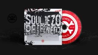 Jeżozwierz & Soulpete ft. Dj Ace - Reaktor