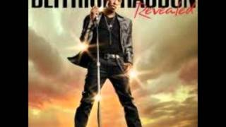 Deitrick Haddon- Go With Me