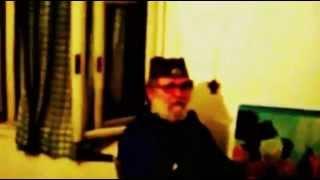 DKJovanovic - Aj'mo mala u tu gustu šumu