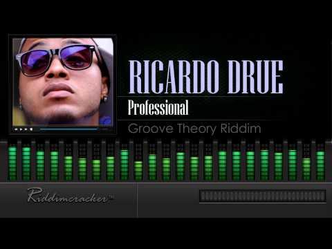 ricardo-drue-professional-groove-theory-riddim-soca-2015-hd-riddimcrackertm-chunes