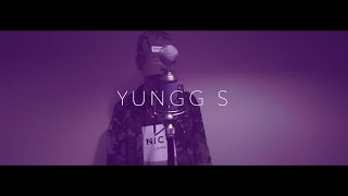 Find Your Love - Drake (Yungg S Cover)