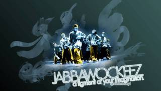 Jabbawockeez - The Final Count Down(The Big Bangerz Remix)