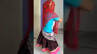 लागे चौकी घणी राजस्थानी सांग डान्स lage choki ghani